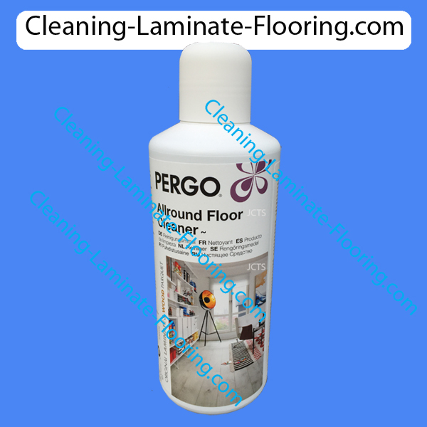 Pergo Laminate Wood Floor Cleaner For Cleaning Wood